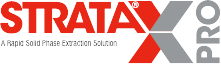 Strata-X PRO Solid Phase Extraction